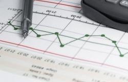 Szkolenie statystyczne sterowanie procesem