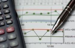 Szkolenie analiza systemów pomiarowych
